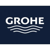 Grohe- Dusch-Sets