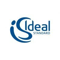 Ideal Standard Duschsysteme