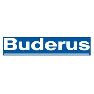 Buderus Mischsystem BE/BE-A 1.1-17kW