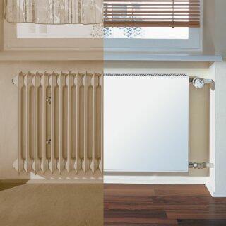kermi plan austausch hk 559mm x 805mm typ 33 ve4 5 324 21. Black Bedroom Furniture Sets. Home Design Ideas