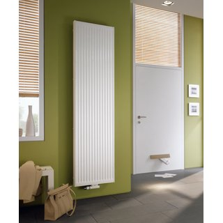 horizontal vertikalheizk rper verteo profil. Black Bedroom Furniture Sets. Home Design Ideas