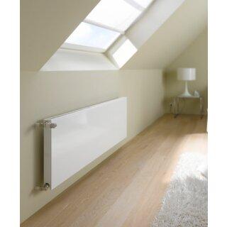 flachheizk rper plan kompakt. Black Bedroom Furniture Sets. Home Design Ideas