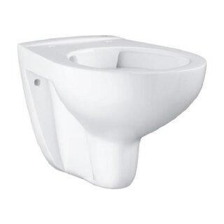 grohe bau keramik wand tiefsp l wc abgang waagerecht alpinweiss. Black Bedroom Furniture Sets. Home Design Ideas