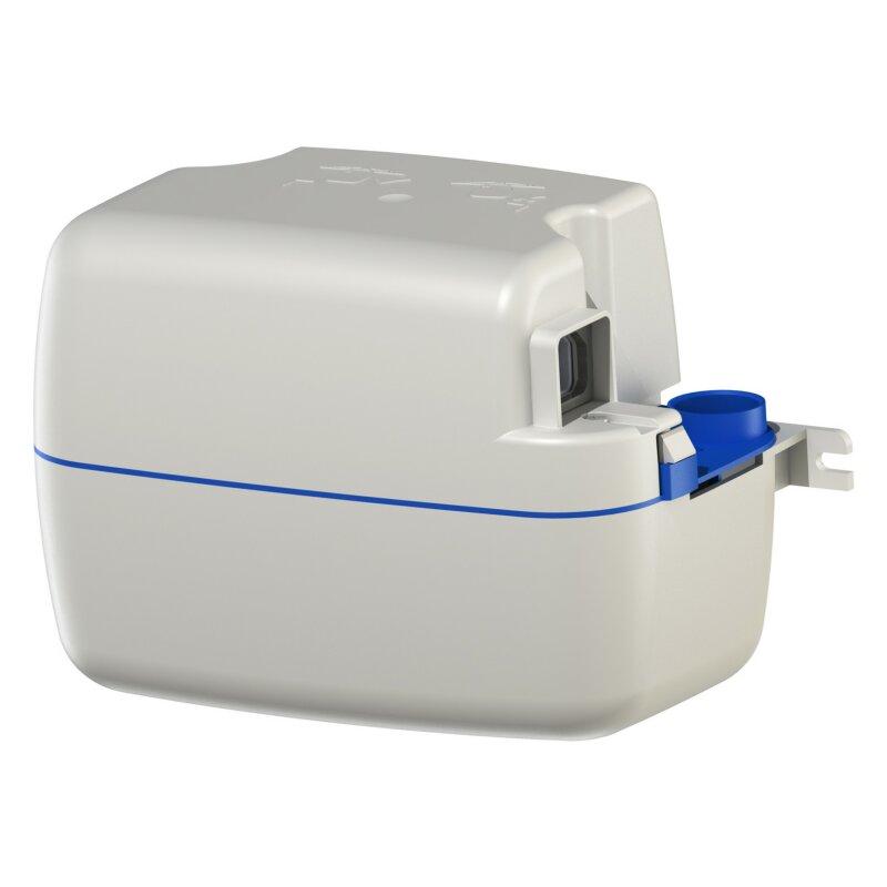 sfa sanibroy kondensatpumpe sanicondens pro mit