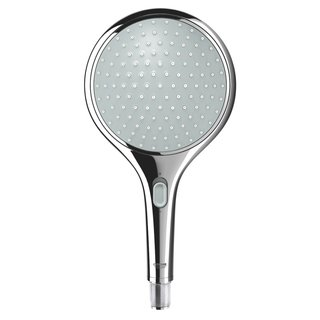 GROHE Handbrause Rainshower Solo 150 Eco Funktion 2 Strahlarten chrom